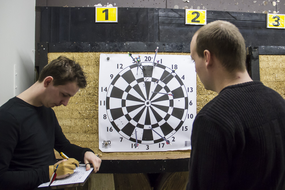Dartshoot 2015-1-2002